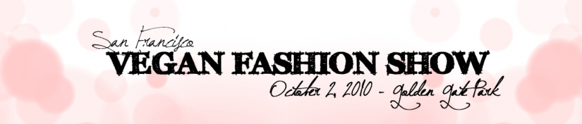 cropped-cropped-fashionshow_header1-2.png