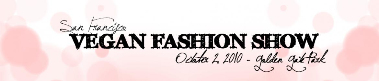 San Francisco Fashion show